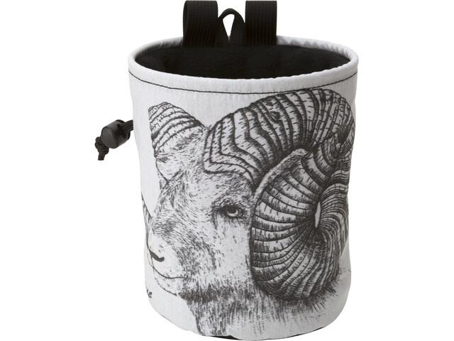 Metolius Wildlife Comp Bolsa de Tiza, ram